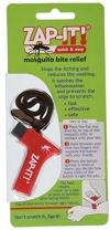 Nie mehr juckende Mückenstiche - Zapperclick der Mückenstich Heiler Mosquito Bits - 1