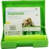 ASPIVENIN Insektengiftentferner 1 St. PZN:0843715 - 1