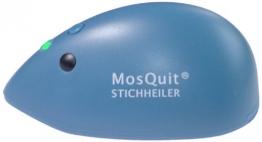 Davita 30050 Stichheiler MosQuit - 1